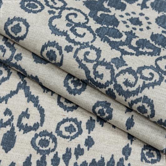 Купить ткань для скатерти с пропиткой интернет магазин декоративные ткани для подушек купить