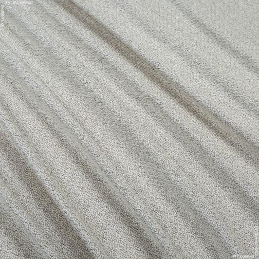 Ткани для сумок -  шенилл  сахара