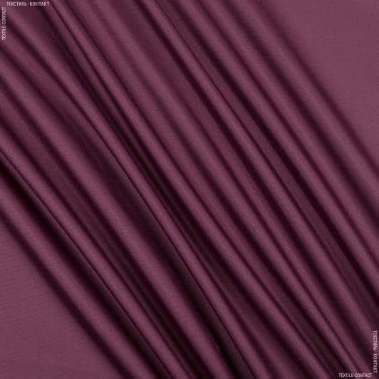 Тканини для наметів - Оксфорд-215 бордо