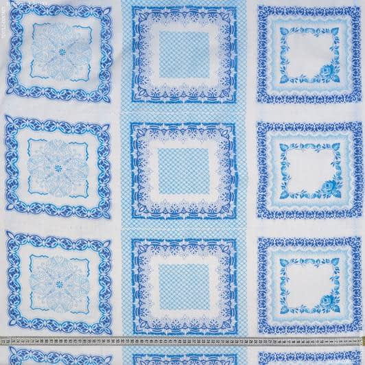 Ткани для платков и бандан - Ситец для носовых платков