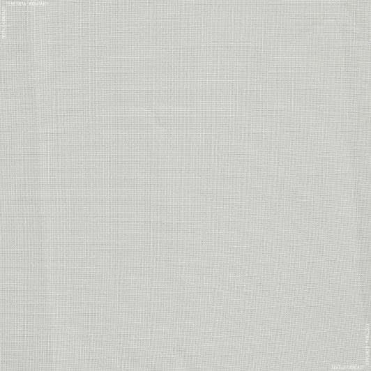 Ткани портьерные ткани - Рогожка зели крем