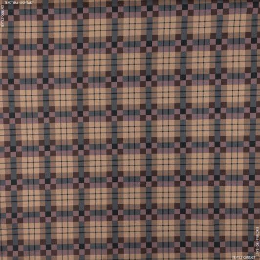 Тканини для наметів - Оксфорд-215 прінт