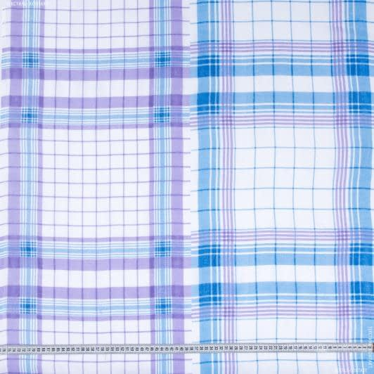 Тканини для хусток та бандан - Ситец для носових платків