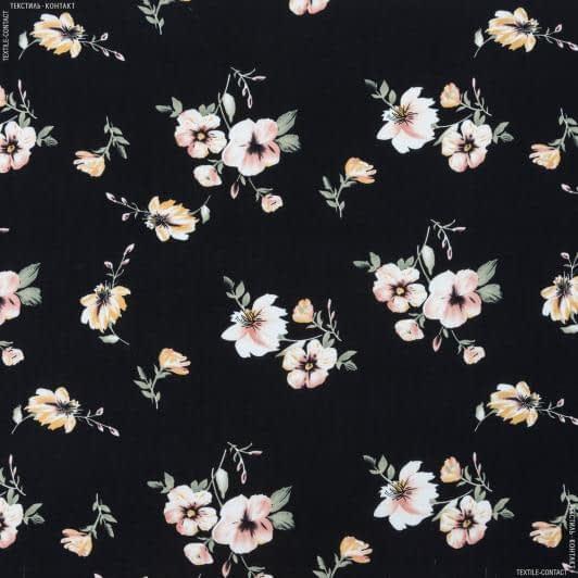 Тканини для білизни - Фалма принт