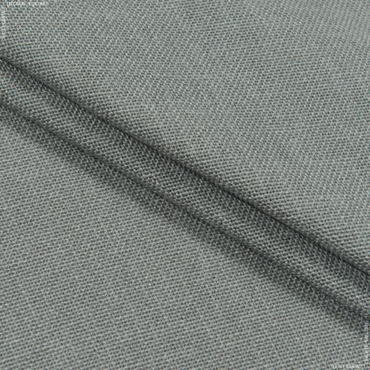 Ткани horeca - Декоративная ткань шархан /серый