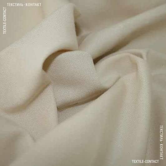 Ткани портьерные ткани - Декоративная ткань анна  св/беж