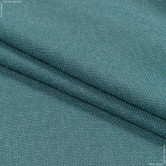 Тканини horeca - Декоративна тканина шархан /морська хвиля