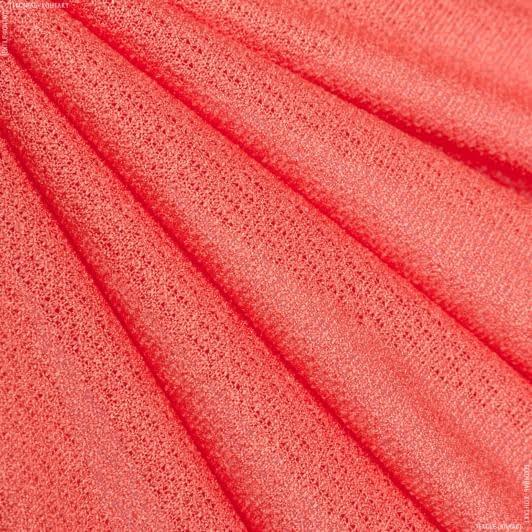 Ткани для платьев - Трикотажная сетка