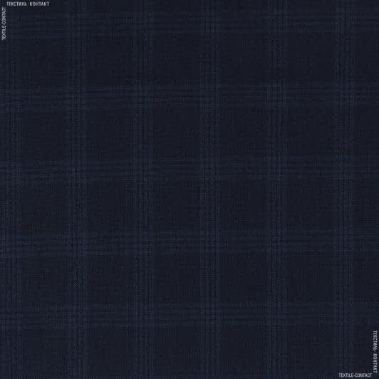 Тканини для костюмів - Костюмна віскоза піке