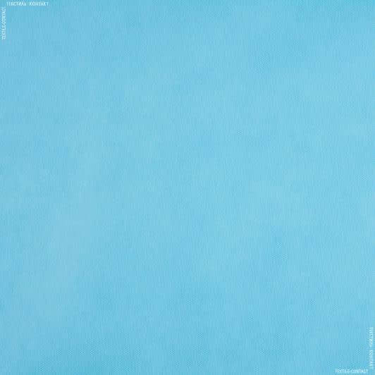 Тканини для сумок - Спанбонд  70g блакитний
