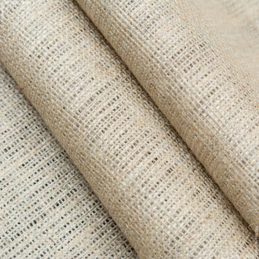 Тканини для екстер'єру - Мішковина паковочна  джут