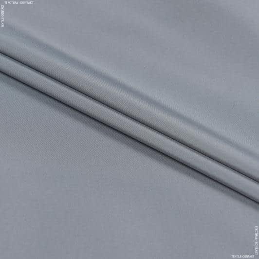 Ткани для палаток - Виктория плащевая серый