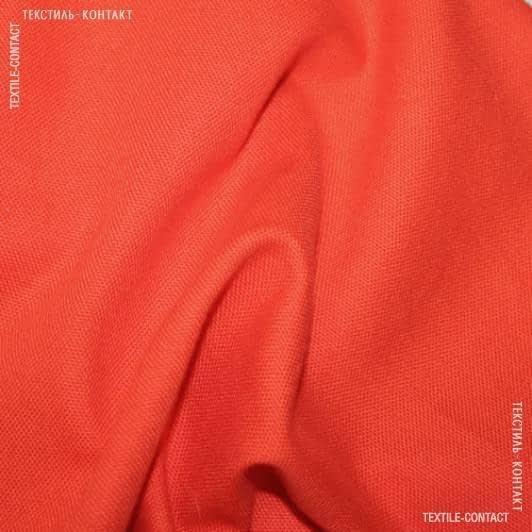 Тканини портьєрні тканини - Декоративна тканина анна морковний
