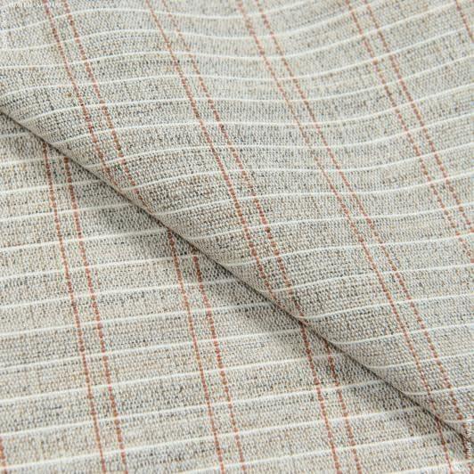 Тканини для верхнього одягу - Бортовка неклейова