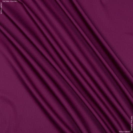Тканини для спецодягу - Мед бордо
