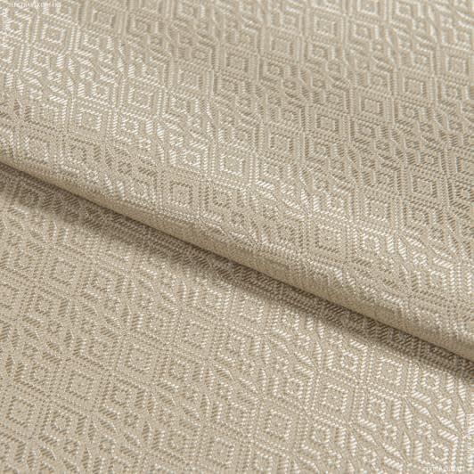 Ткани для юбок - Ткань скатертная  тдк-132-1 №1  вид 75