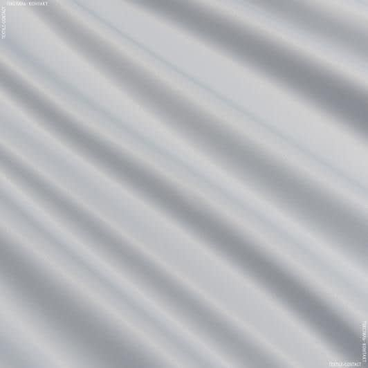 Тканини для спецодягу - Грета-2701 світло сірий
