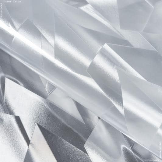 Тканини horeca - Скатертна плівка абстракція