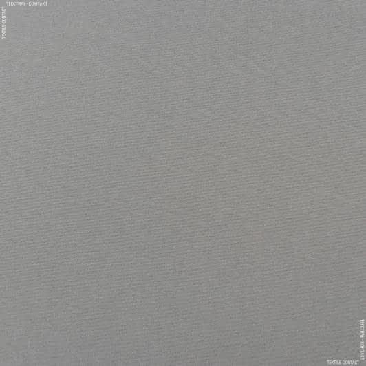 Ткани портьерные ткани - Декоративная ткань канзас