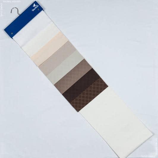 Ткани картели - Картель   скатертной ткани tisa/тиса-2