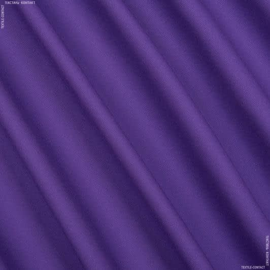 Ткани портьерные ткани - Декоративная ткань  анна фиолет