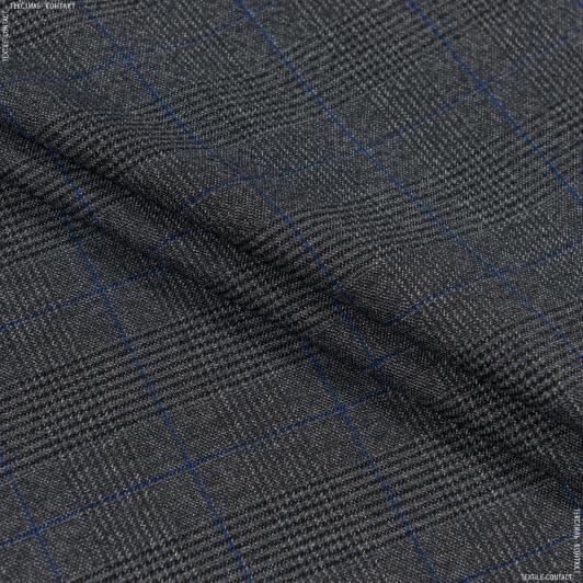 Тканини для штанів - Костюмна полівіскоза