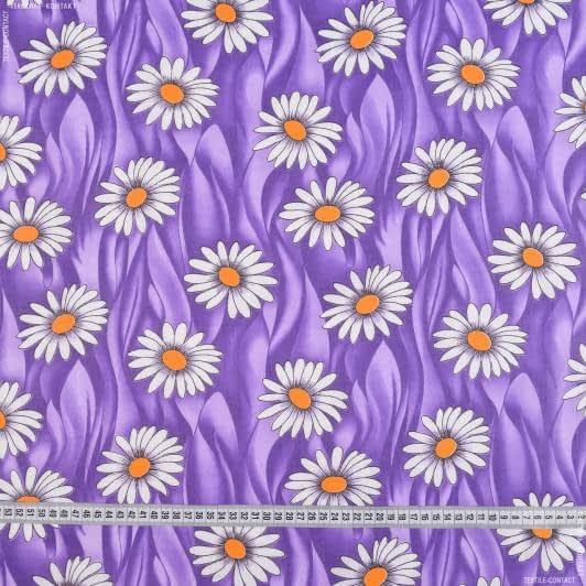 Тканини для суконь - Платтяний ситець