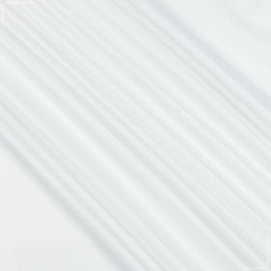 Ткани для рюкзаков - Оксфорд 110 белый