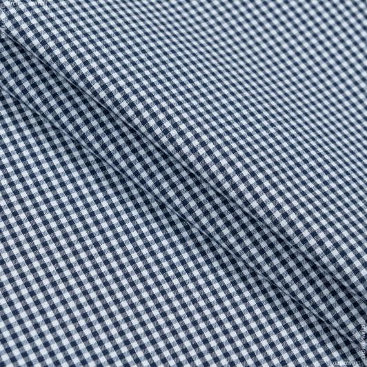 Тканини для суконь - Сорочкова клітинка