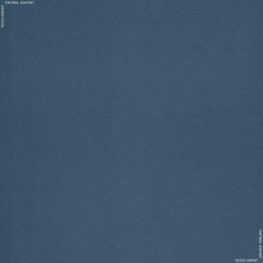 Ткани для рюкзаков - Саржа с38юд серый