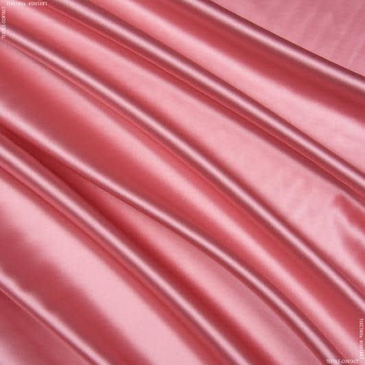 Тканини для білизни - Атлас стрейч фрезовий