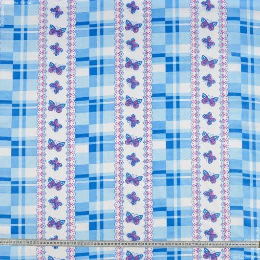 Ткани для платьев - Ситец плательный
