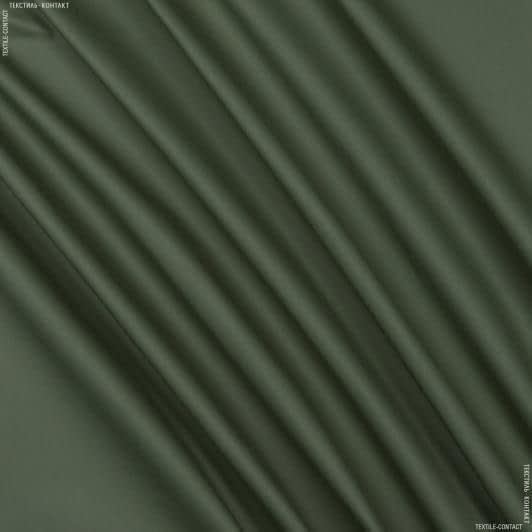 Тканини для рюкзаків - Саржа Д230 олива