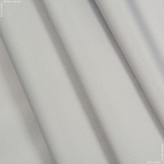 Ткани для палаток - Ода курточная светло-серый