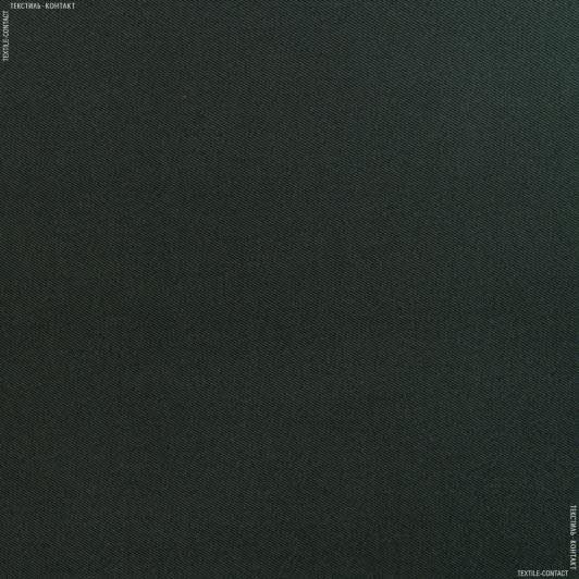Ткани для брюк - Костюмная патриот темная полынь