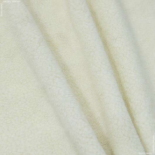 Тканини для підкладки - Хутро вовна