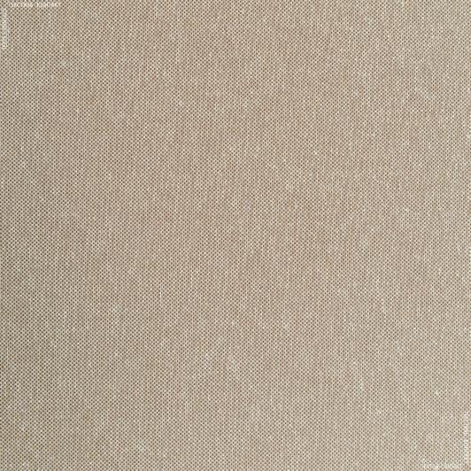 Ткани для сумок - Рогожка альбино