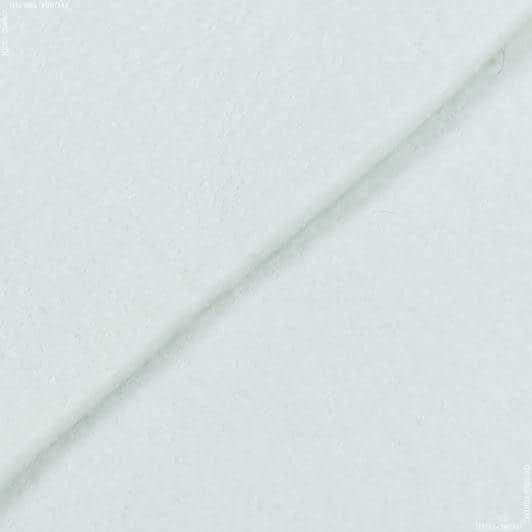 Ткани волокнина - Волокнина белый