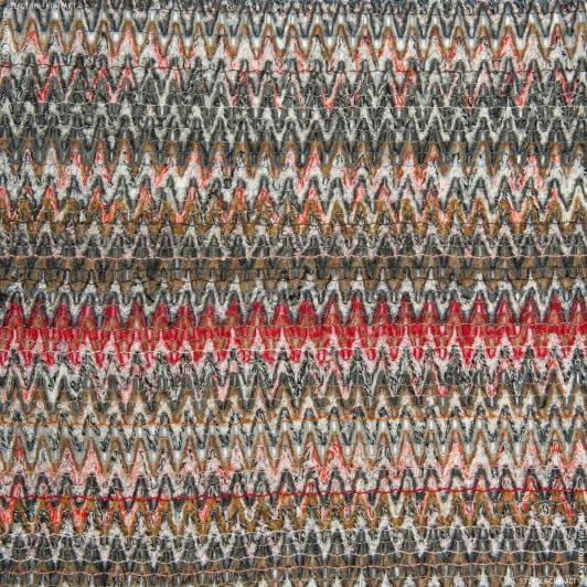 Ткани для платьев - Трикотаж миссони