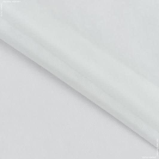 Спанбонд 50g белый 63761  – купить в Киеве, цена ткани в Украине | Интернет магазин Текстиль Контакт