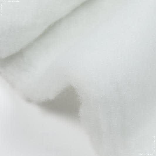 Ткани синтепон - Синтепон 200г/м силиконизированный