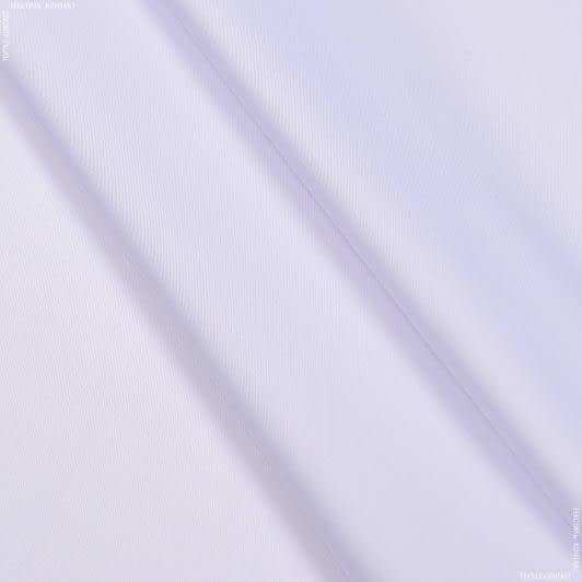 Ткани для спецодежды - Ткань медицинская-1 белый