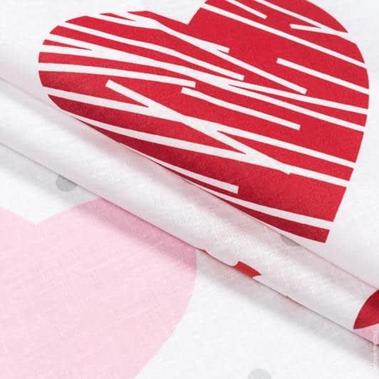 Тканини для постільної білизни - Бязь набивна голд  dw
