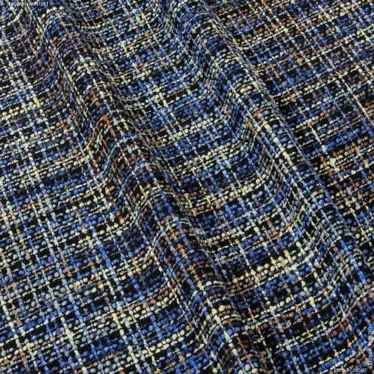 Ткани все ткани - Костюмная рогожка