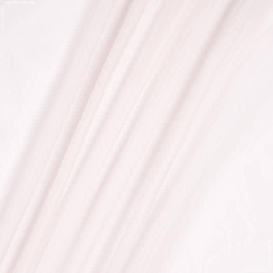 Ткани гардинные ткани - Тюль  вуаль розовый перламутр