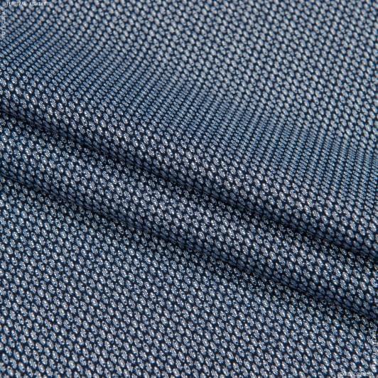 Тканини для суконь - Сорочкова тканина