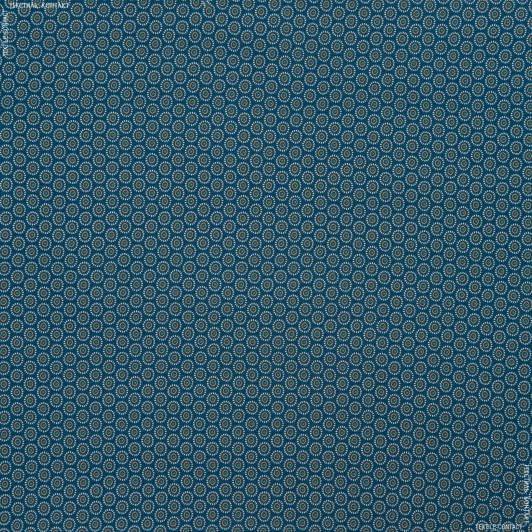 Ткани для платков и бандан - Плательная принт