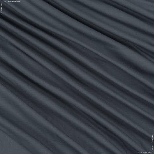 Ткани для спортивной одежды - Кулирное полотно  100см х 2 серый