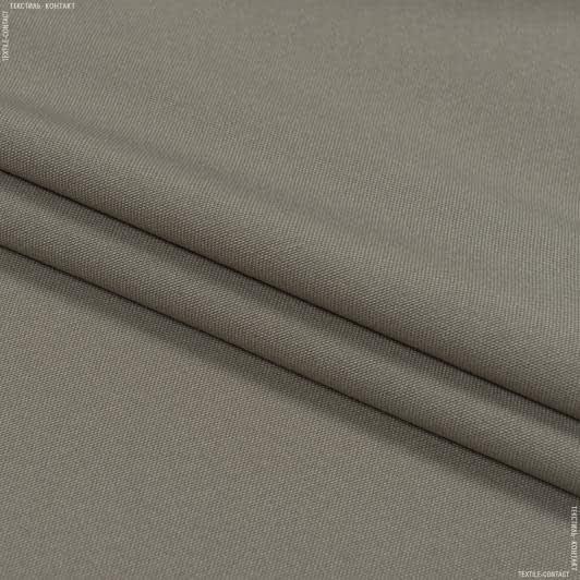 Тканини портьєрні тканини - Легенда мокрий пісок