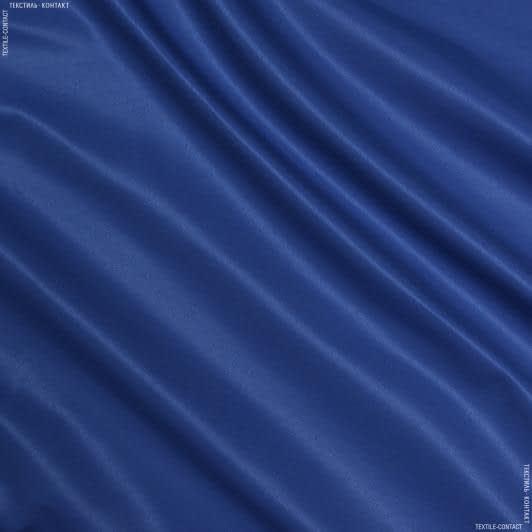 Тканини для спецодягу - Грета-2701 ВСТ  світло синій